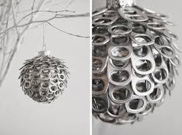 15 cheap and easy diy decoration ideas 14 diy