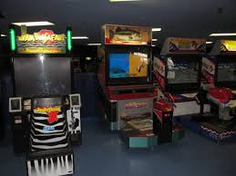 arcade heroes arcade review and history skyquest arcade at the