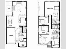 large 1 story house plans large 1 story house plans elledecor