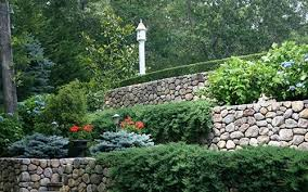 Xeriscape Landscaping Ideas Gardening For Evergreen Landscaping Ideas U2013 The Beauty Of