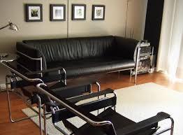 furniture furniture table with shelf fish tank coffee table