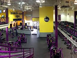 from equinox ymca la u0027s best chain gyms for every budget