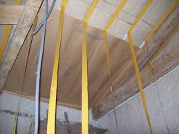 insulation panels for garage ceiling cool panel design insulation