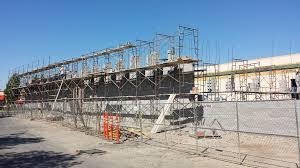 mantell masonry construction inc loomis california proview