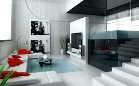 modern living room decorating ideas modern home decor ideas modern decor interior living room