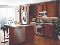 Kitchen Cabinets Deals 27 Best Kitchen Kompact Cabinets Images On Pinterest Kitchen
