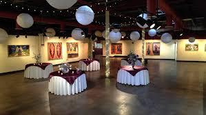 banquet halls in richmond va venues a sharper palate