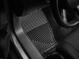 jeep liberty car mats weathertech products for 2012 jeep liberty weathertech com