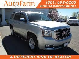 lexus dealership layton utah silver gmc yukon in utah for sale used cars on buysellsearch