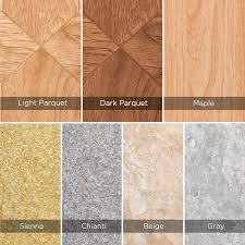 stunning snap together wood flooring how to install snap together