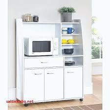 meuble d appoint cuisine ikea meuble d appoint cuisine meuble d appoint cuisine ikea meuble d