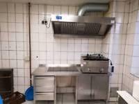 gastrok che gebraucht gastronomie küchen möbel gebraucht kaufen ebay kleinanzeigen