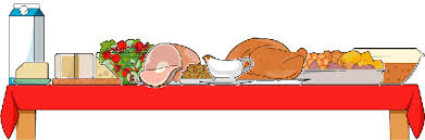 food safety how will my thanksgiving leftovers last the