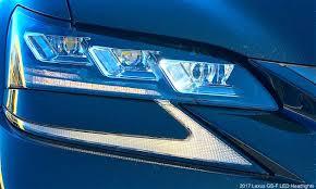 lexus gs f v10 lexus gs f an autochoose review autochoose news bringing you