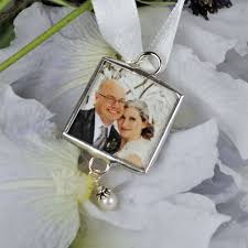 remembrance charms 33 best remembrance jewelry images on memorial jewelry