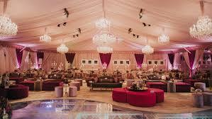 prashe decor event decor and design company