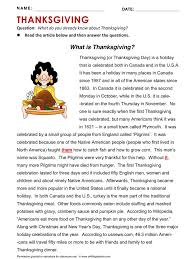 26 best thanksgiving images on printable worksheets