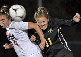 wpial girls soccer semifinals penn trafford edges upper st clair
