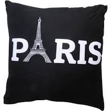 casa paris j u0027adore 5 piece bedding comforter set walmart com