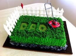 57 best cakes men images on pinterest birthday cakes cake