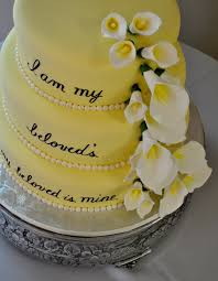 Wedding Cake Quotes Famous Wedding Cake Quotes Tina Hainey Quotes Quotehd Movie