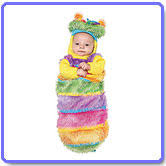 Halloween Baby Costumes 0 3 Months Halloween Costumes Preemies Newborns Baby Infant Toddlers