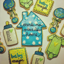 baby boy welcome home decorations decorations for welcome home baby dayri me