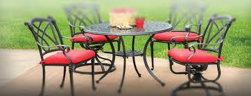 Outdoor Furniture Patio Buy Versatile Patio Furniture Lounges U2014 Hom Furniture