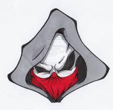 how to draw a graffiti skull graffiti drawing skull easy graffiti to