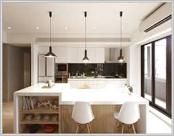 Pendant Lighting Over Bathroom Vanity Mini Pendant Lights Over Kitchen Island Home Design Ideas