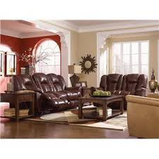 lazy boy maverick sofa la z boy maverick 016582 reclina way reclining chair gill