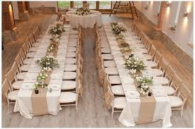 rustic wedding decorations 1135 best rustic wedding decorations images on rustic