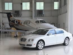 Best Car Rental Deals In Atlanta Ga Car Leasing Tips For The Best Luxury Car Lease Deals Best Luxury
