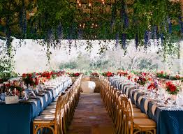 wedding planners in los angeles best wedding planners in los angeles cbs los angeles