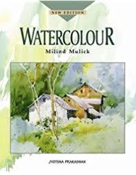 buy 1 500 color mixing recipes for oil acrylic u0026 watercolor