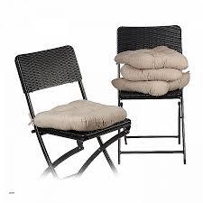 galette de chaise 45x45 chaise galette chaise 45x45 awesome coussins de chaise d intérieur