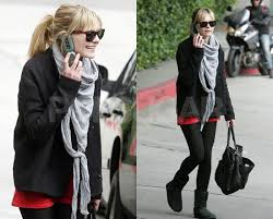 ugg womens eliott boots black ugg australia mini boot search boot