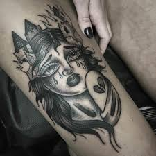 flash tattoo jobs riverwest tattoo company home facebook