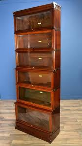 Globe Wernicke Bookcase 299 372 Best конторская мебель Images On Pinterest Desk Office