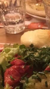 cuisine pourrie batavia jaunie mal triée et pourrie picture of tablapizza