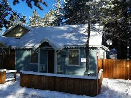 vacation home peak lane retreat by big bear cool cabins big bear