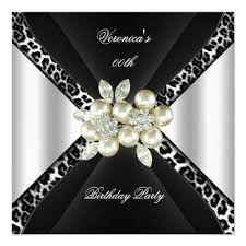 79 best diamonds and pearls party images on pinterest birthday
