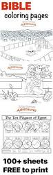 free bible activities for kids free bible coloring pages and