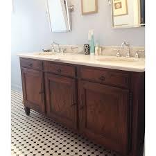 Bathroom Vanities In Atlanta 83 Best Bathroom Sink Bases U0026 Vanities Images On Pinterest