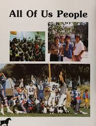 west mesa high school yearbook explore 1980 west mesa high school yearbook albuquerque nm