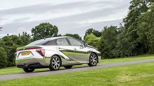 lexus rx hybrid for sale uk green cars great deals with cheap finance buyacar