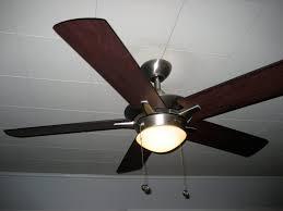 unique fan unique ceiling fans to reduce summer heat at home u2014 derektime design