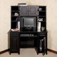 fascinating design of small corner desks home furniture kopyok