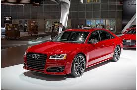 images of audi s8 2017 audi s8 what you need to u s report
