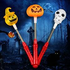 Glow Halloween Costume Compare Prices Led Stick Costume Shopping Buy Price